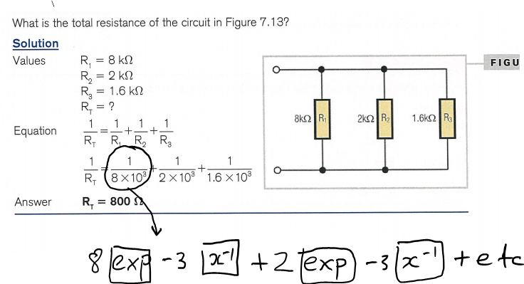 phillips solution of parallel 4