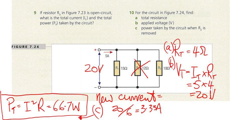 phillips solution of parallel question 10