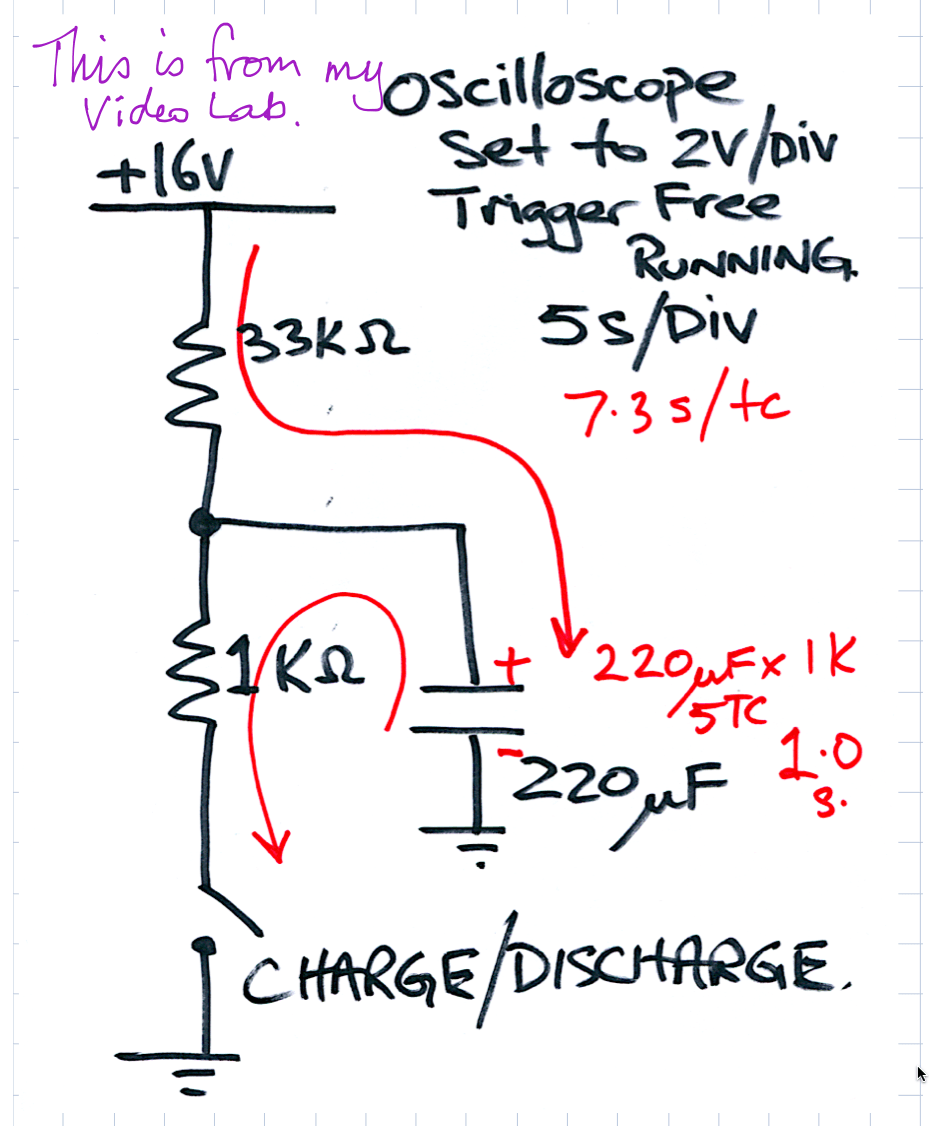 DC week 7 capacitor notes p11