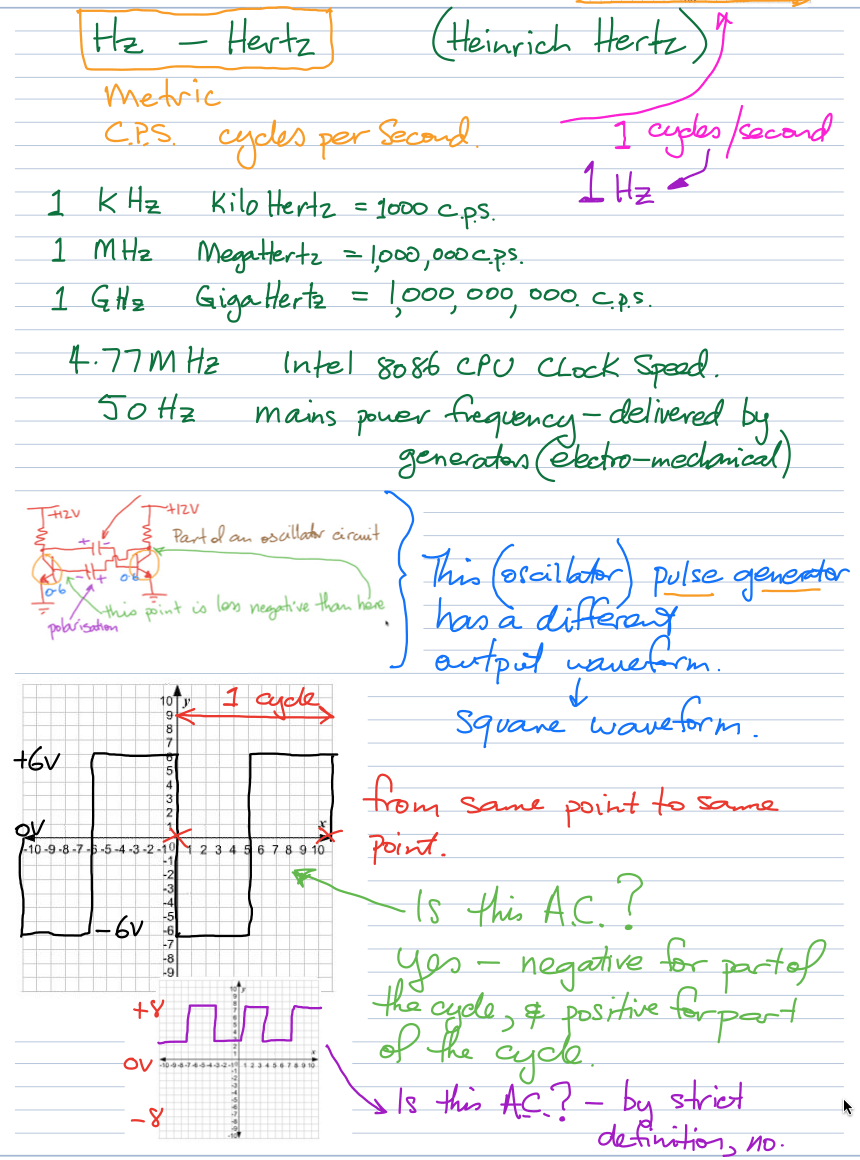 AC supplementary notes week 1 p3