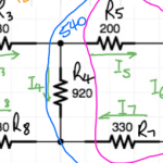 circuit analysis DC small pic