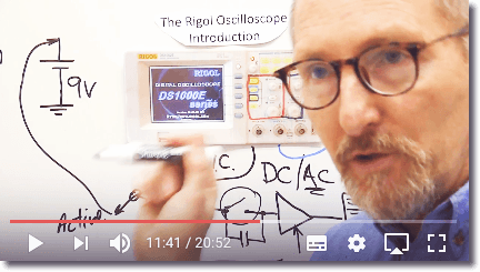 greg-oscilloscope-icon
