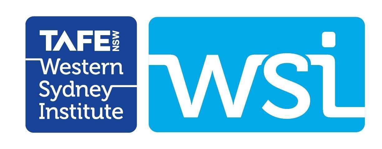 TAFE WSI Logo NEW