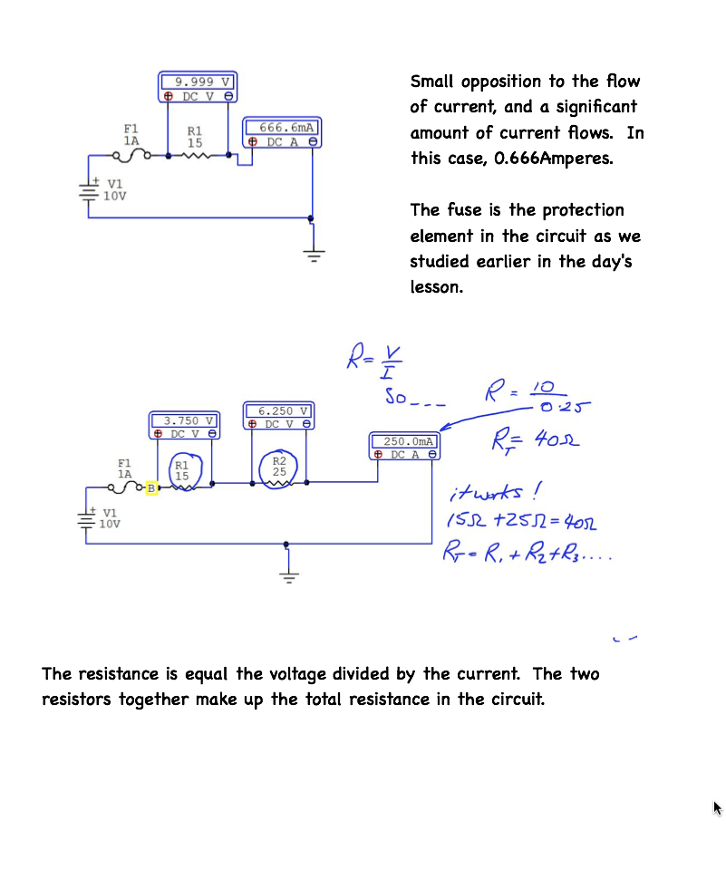 circuit maker 2000 a