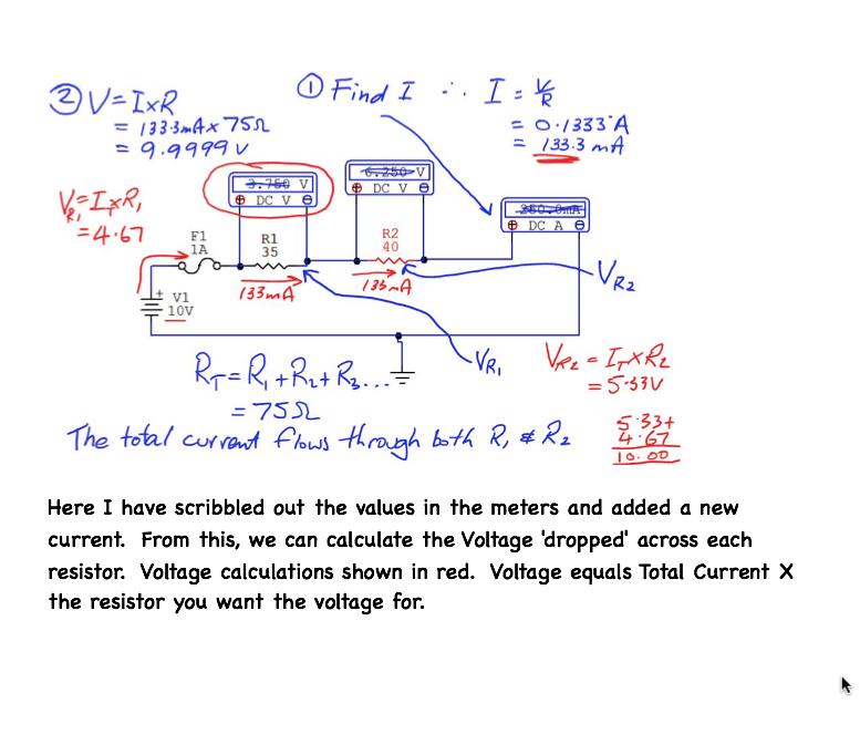 circuit maker 2000 b