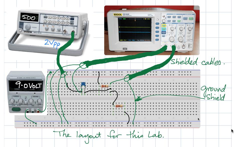 AC Alternating current part 6
