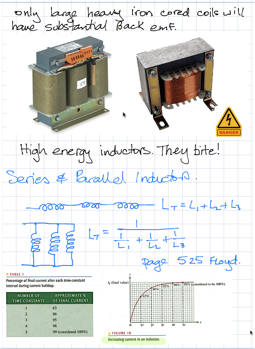 AC week 5 inductance stuff g