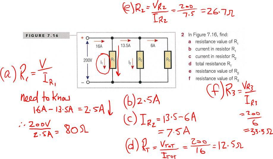 phillips solution of parallel exercise 7.16
