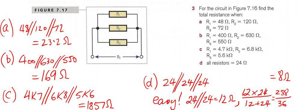 phillips solution of parallel exercise 7.17