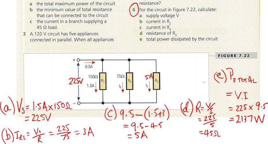 phillips solution of parallel question 6