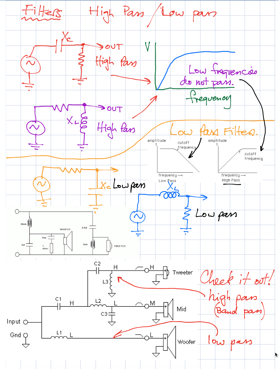 AC week 6 RL circuit theory c