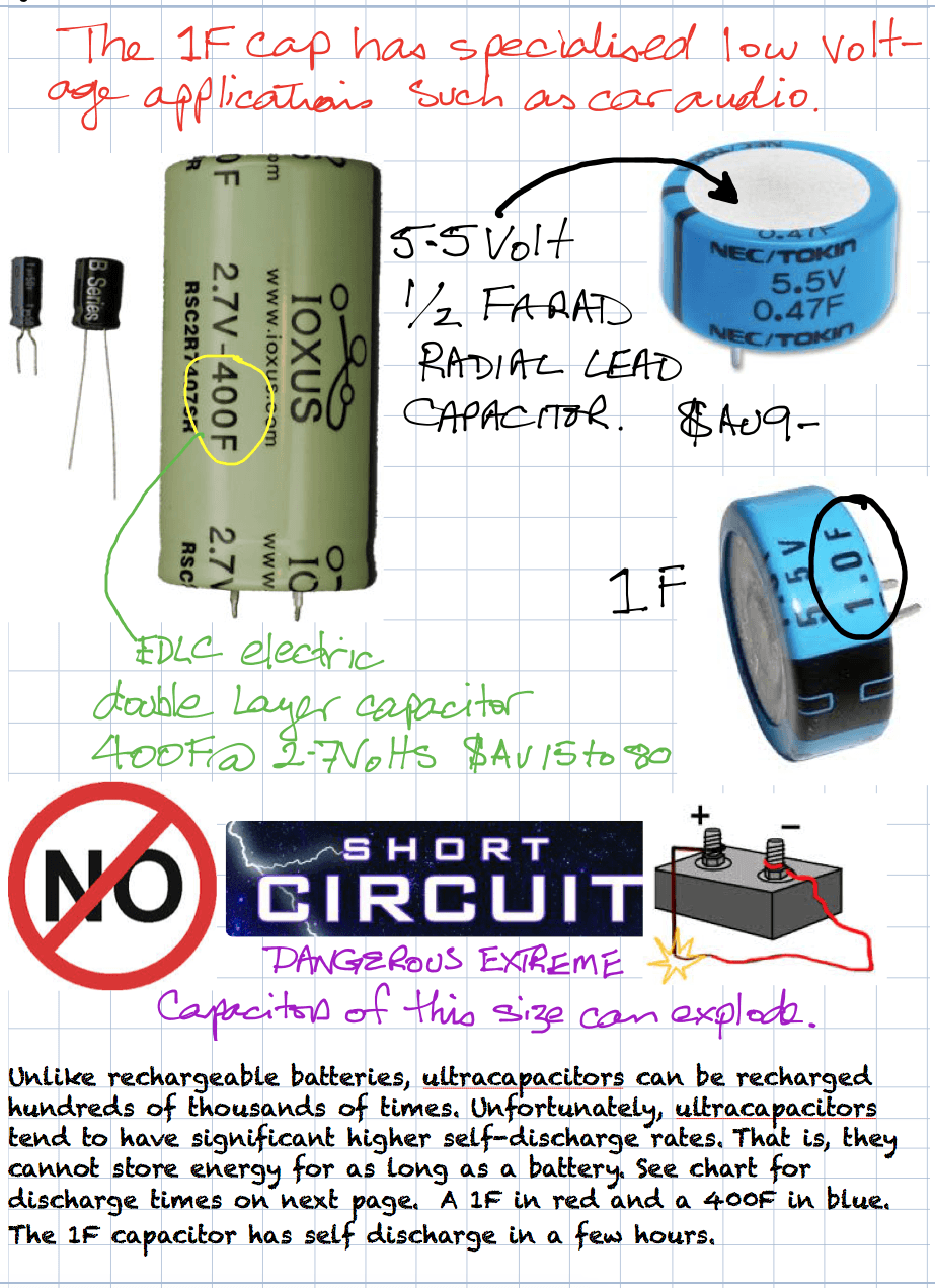 DC week 7 capacitors notes p4