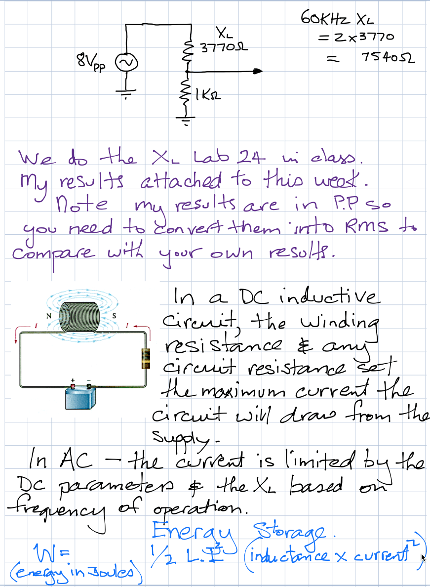 AC week 5 inductance stuff d