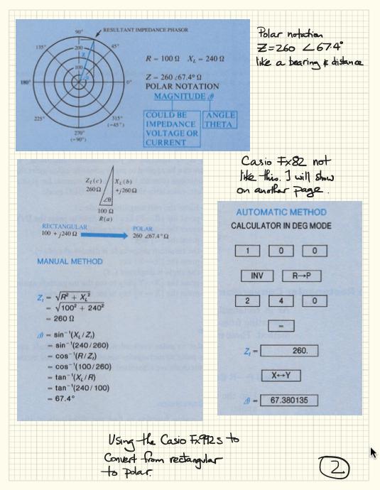 AC week 5 rectangular to polar notes b