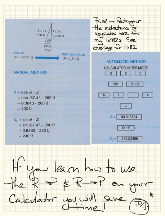 AC week 5 rectangular to polar notes d