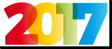 2017 TAFE Enrolments are upon us