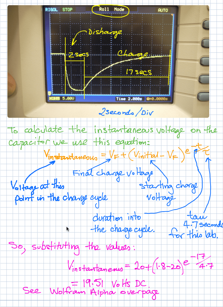 RC Lab Notes page 2