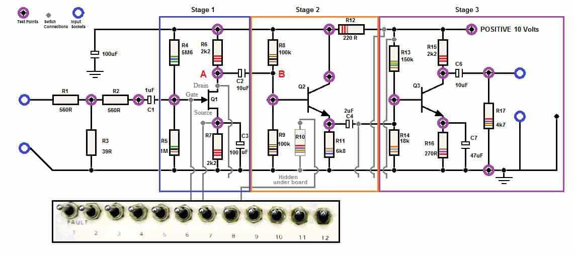 amplifier-troubleshooting-cct