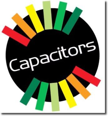 Capacitor Fundamentals Video added
