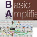 H139A Basic Amplifiers